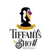 Tiffany Showlogo