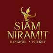 Siam Niramitlogo