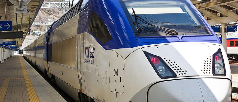 首爾-釜山往返高速列車票-KTX,首爾釜山ktx往返票,首爾ktx釜山往返票