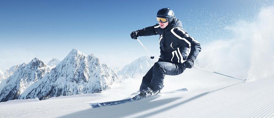 韓國芝山森林滑雪場滑雪一日遊,芝山滑雪場費用,韓國滑雪芝山一日團