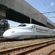 日本全九州鐵路3日/5日周遊券(JR Kyushu Rail Pass 可順豐速遞或上門自取)