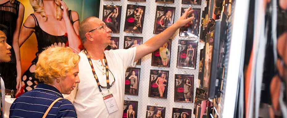 2015澳門成人展門票,AAE澳门2015,2015澳門威尼斯人亞洲成人博覽會,澳門成人展2015