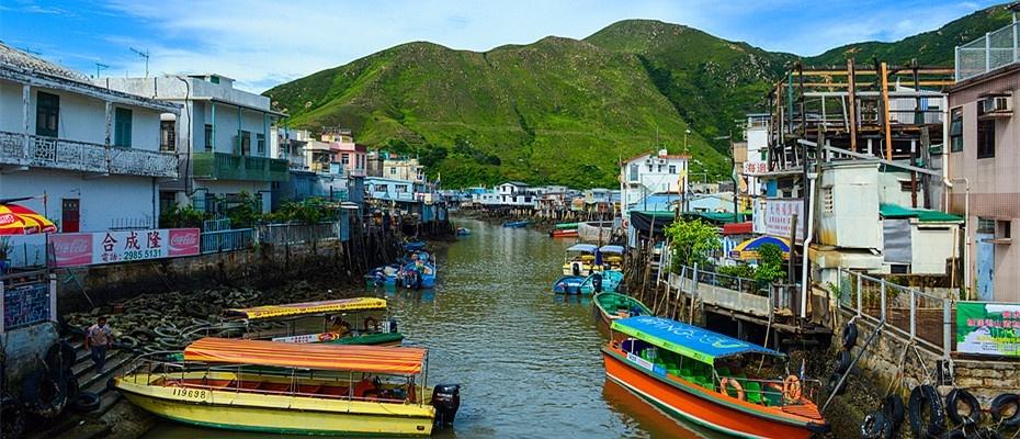 香港大嶼山昂坪360海陸空全日通,360海陸空全日通,昂坪海陸空,昂坪360海陸空全日通價錢