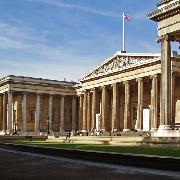 大英博物館British Museum專家學者中華文明視角深度講解
