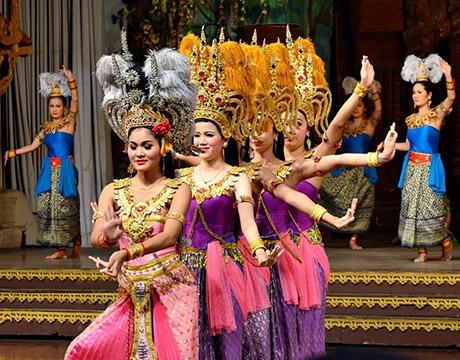 泰國芭堤雅東芭樂園門票,泰國東芭樂園門票,泰國芭堤雅東芭樂園地址,東芭樂園門票,泰東芭樂園地址,東芭樂園開放時間