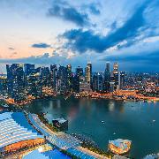 吉隆坡酒店/機場-新山單程點對點接送(中間不停靠)