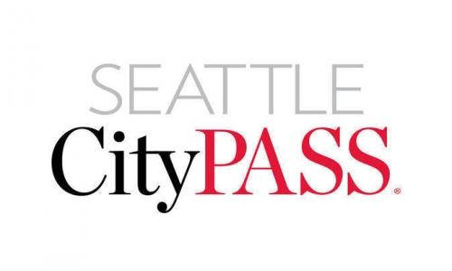 西雅圖城市遊CITY TOUR(電子票)