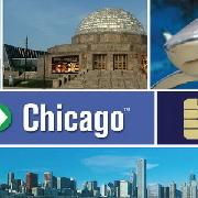 芝加哥旅遊卡,省錢的好幫手