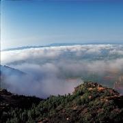 台州市天台山風景區