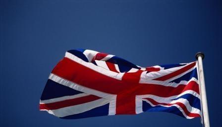 英國技術移民條件