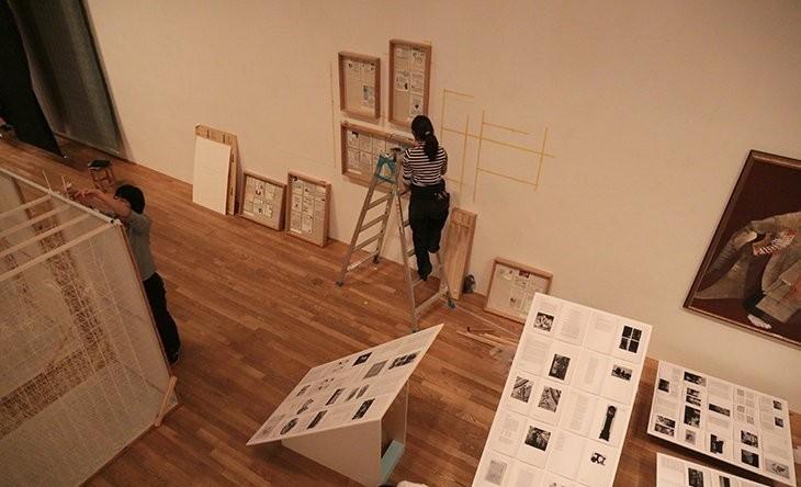日本東京藝術大學的具體課程及費用介紹