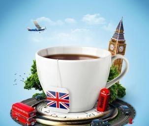 英國留學行李清單