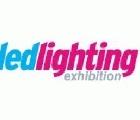 2015年第十一屆土耳其國際LED照明展