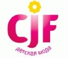 2016俄羅斯兒童大世界展MIR DETSTVA &CJF
