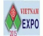 2015中國-東盟節能環保及排水(越南.河內)展覽會