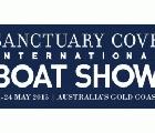 澳大利亞昆士蘭黃金海岸遊艇展覽會