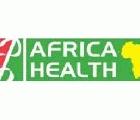 2015年南非國際醫療器械展覽會