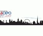 2015年英國倫敦煙草展覽會