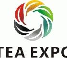 第2屆中國(武漢)國際茶產業博覽會暨紫砂、陶瓷、紅木、茶具用品展