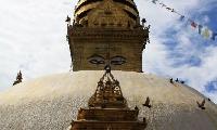 【一起向西】2014從吉林到西藏的2個月18尼泊爾夢幻之旅