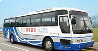 廣州-澳門直通巴士-信德巴士(經停拱北橫琴關口)
